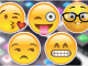 Emoji Apps for android and iPhone