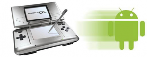 3DS Emulator: Download Citra's Nintendo 3DS Emulator for Android