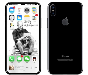 IPhone 8 release date, specs and price