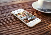 How to Save Instagram Photos on Android or iPhone