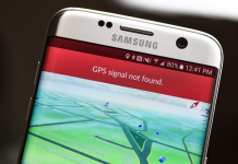GPS Signal Not Found: How to Fix