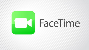 Now these tutorials for Best FaceTime App for Android and see below some massive and excellent FaceTime App alternatives to download on android. FaceTime is one of the best apps that Apple has created and it allows you to have a face-to-face conversation with another person through your iPhone, iPod, iPad or Mac and work in Apple users but you are trying to reach an Android user FaceTime will not work and if you are an Android user, you not be able to use FaceTime at all but there are plenty of alternatives to FaceTime app for all Android users that is best all time for android users. Best FaceTime App for Android Facebook Messenger Facebook Messenger is probably the easiest alternative to FaceTime App for Android and People use Facebook and that includes most of the people you know and that means that you can do video calls with people without having to talk many people into using a brand new service and It also works cross-platform so your iOS, Android and computer toting friends can join the fun that is best for FaceTime App. Facebook Messenger Features 1. Know when people have seen your messages. 2. Forward messages or photos to people who not in the conversation. 3. Search for people and groups to quickly get back to them. 4. Turn on location to let people know when you're nearby. 5. See who's available on Messenger and who's active on Facebook. 6. Create shortcuts to get to any conversation right from your home screen. 7. Turn off notifications when you're working, sleeping or just need a break. 8. Stay logged in so you never miss a message. https://play.google.com/store/apps/details?id=com.facebook.orca Google Duo Now Google Duo is best FaceTime App and climbed up the charts in the Google Play store for Android users and it is currently one of the most downloaded apps in the store. Google Duo replaces Google old video chatting app, Google Hangouts that is best all time. Google Duo is built to be one of the simplest video chatting apps available and breeze to 