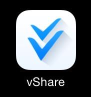 vShare