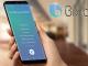 Bixby Voice commands