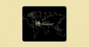 Beelink S1 Mini PC coupon code, Promotion Price