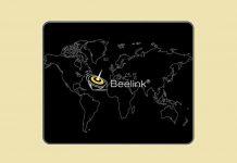 Beelink S1 Mini PC coupon code, Promotion Price
