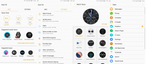 Download Samsung Gear Manager