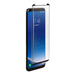 samsung screen protector s8