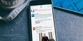 Download Twitter Videos on Android and iPhone