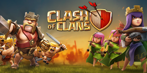 Now this guide for Clash of Clans Game update and major update to create since October 2016 and here this guide for about Builders Base and a few things we want from next Clash of Clans updates and see below guide. Here, the developers at Supercell constantly listen to feedback and make improvements to the Clash of Clans game and Here Upcoming balance changes and some of the suggestions below could give Clash of Clans that is best all time. Now new troops and balance changes can only go so far after a game has been available for over five years. Excitement is starting to fade and newcomers are disappearing by the day and other max Town Hall 11 I rarely play anymore except to complete my three versus battles on Builders Base and that is an exciting addition that is not enough. What kind of game is Clash of Clans? Clash of Clans is massively multiplayer online strategy game developed by Supercell and It is also known as freemium game and other thing to it is totally free to play but you can pay for game items for like gems and resources that is best kind of Game is Clash of Clans Game. Show below Clash of Clans updates for we want next for this game and this is very useful information all time let's see. More Gem Mines Now first thing to more gem mines and every time Clash of Clans posts to Twitter or Facebook and after someone in the comments asks for a gem mine. We never thought this would ever happen and May update finally added a Gem mine but only to the Builders Base. Gems work in both villages and this very helpful and it only produces a few gems a day and not really worth the cost to unlock it for this More Gem Mines that is best.  And other for Allow another Gem mine in the regular village or faster production and enough to mix things up for players without digging into Supercell pockets completely that is best advantage all time and this could even give players an incentive to not only use them but attack when someone is sitting on a pile of gems that is best update for Clash of Clans Game. Heroes During War Now second things for Heroes During War and They are essential part of any attack and vital if anyone plans on 2 or 3-starring a base during war and other thing to Everything we upgrade in Clash of Clans is usable during Clan Wars except the King, Queen and Warden heroes and this all completed all time. This is also one huge area Supercell makes tons of money and Users gemming to get their King and Queen back in time for war and This will never happen in our opinion, so we came up with an alternative solution that is best all time and No rage for the King and no cloak and healing for the Queen and this Make it happen Supercell that is best features added for Clash of Clans Game. Donate Loot & Gems Now other best thing for Donate loot & Gems and The Clan Castle is essential for defense or during attacks. Users can donate almost anything, as long as the castle is big enough to hold it. Recent updates added Dark Spell donations. Now Small Town Hall 7-8's has a hard time saving 6 million Elixirs for upgrades and other could request it and each clan member donate 50,000 gold things would be a lot easier and only problem with this is the potential for players to stop spending real money in the game and it is the end goal for Supercell and company are more to more Clash of Clans added for this. Builders Base Spells Now one more thing for there is no Wizards in Builders Base, which means there are no spells and we have a few troops and the one builder gives them special abilities That said we want spells inside of Builders Base Island for this Clash of Clans Game and Most likely these are coming at some point and Supercell needs room to grow and improve this new aspect with future updates.  And Another one is a Targeting Spell are where we can direct any and all troops to specific targets for a small amount of time like 10 seconds that is best Clash of Clans Features all time. Dark Troops for Builders Base Now last thing for are eventually coming to Clash of Clans and Recently the Bowler made an entrance and the Miner has been wrecking bases with ease and it's almost too easy. Drop 48 miners, heal them and watch and which is why Supercell slowed them down that is best features for Clash of Clans Game. Here, we want to see more troops that are strategic and exciting and another dark troop that can deal massive damage or even a Dark Goblin that targets Dark Elixir first. Another idea is Supercell could look to add some of Clash Royale into Clash of Clans. Now completed guide for Clash of Clans Update: Best 5 Things We Want Next and you read this guide very helpful information provided for you.
