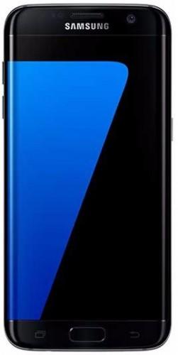 SAMSUNG | Mobile Updates