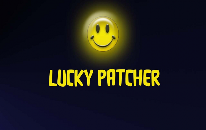 Lucky Patcher APK is the solution you need for all kinds of simple yet essential mobile apps and gaming related hacks and All you need is the Lucky Patcher latest version, that is our special application, which can do it all for you within a single click.
