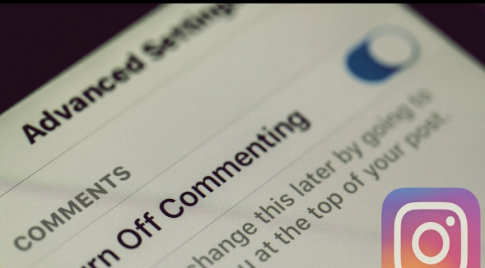 How to Disable Comments on Instagram Posts
