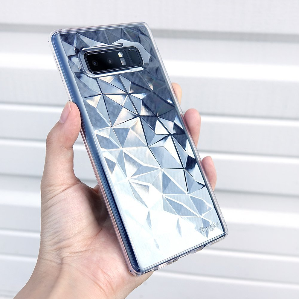 best Galaxy Note 8 cases to protect your Smartphone