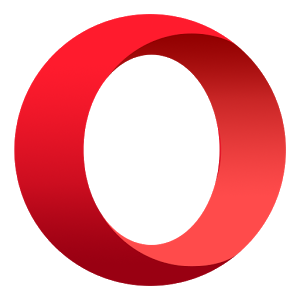 Opera Browser block pop up ads on your Android Smartphone.
