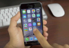 Here's How to Delete Apps From iPhone
