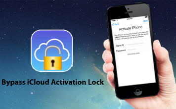 How to Bypass iCould Activation Lock