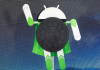 How to Download Android 8.0 Oreo