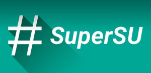 Latest SuperSu v2.82 Flashable Zip and APK Download Here