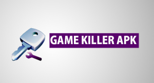 Download Game Killer APK