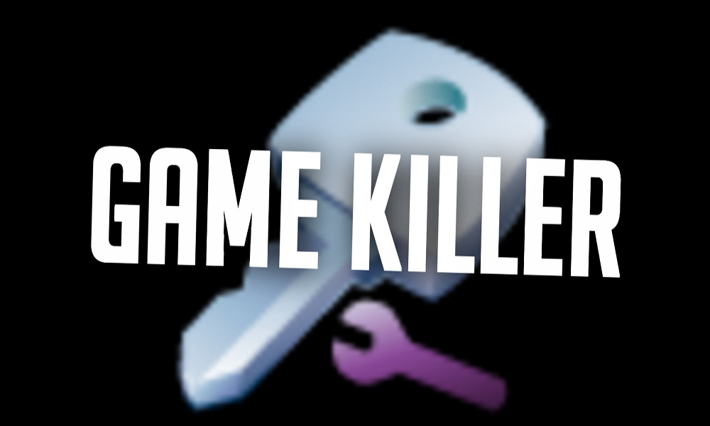 Download Game Killer APK 4.25 Latest On Android