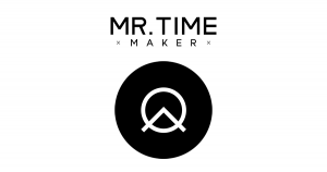 MR. TIME MAKER app for gear s3