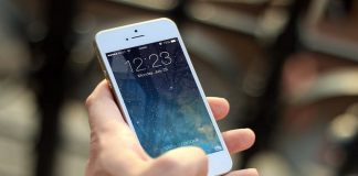 find if your iphone is unlocked or locked