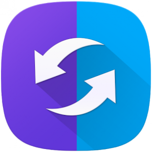 Download Samsung Sidesync APK for Android, PC and Mac