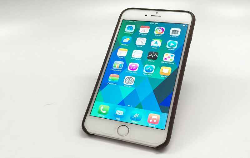 AppCake: How to Install AppCake on Iphone & iPad | Mobile Updates