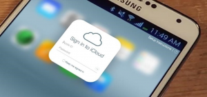 iCloud for Android – How to Access and Use iCloud on Smartphones