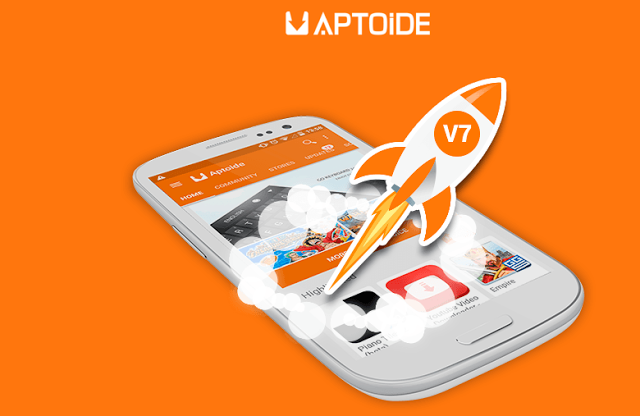 Aptoide Apk Download for Android | Mobile Updates