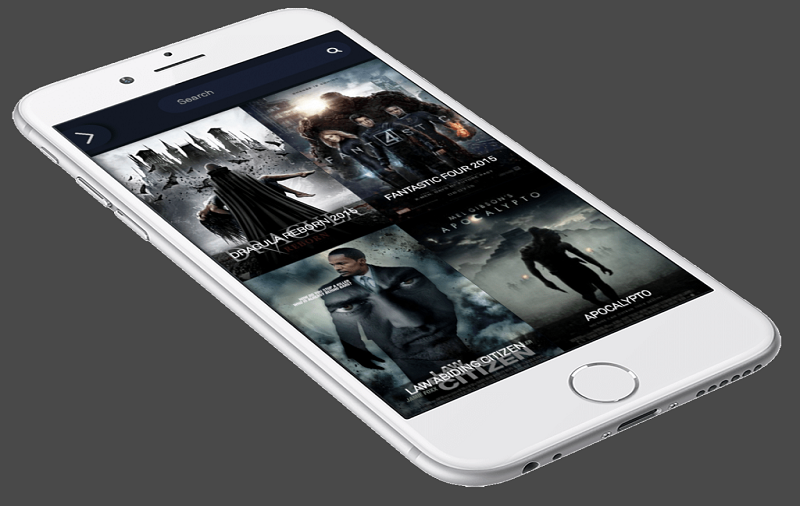 How to Download MovieBox IOS 9/IOS 10/IOS 11 (Without jailbreak