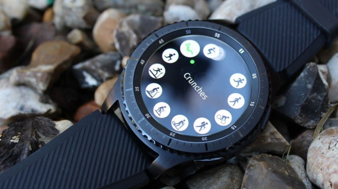 10+Samsung Gear S3 Apps and Games for 2019 | Mobile Updates