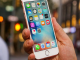How to Reset iPhone 6
