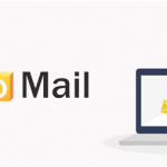 list of email providers