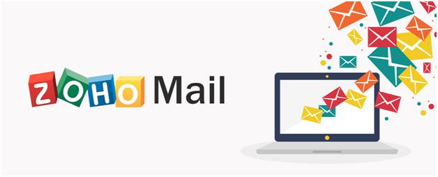 free email services