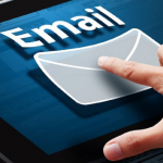 free email providers