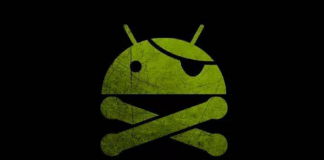 Framaroot APK Download: Easy Way to Root Your Android