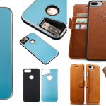 10 Best iPhone 8 Plus Cases And Covers You Can Buy