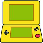 Free DS Emulator