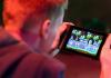 Best Nintendo DS Emulators for Android