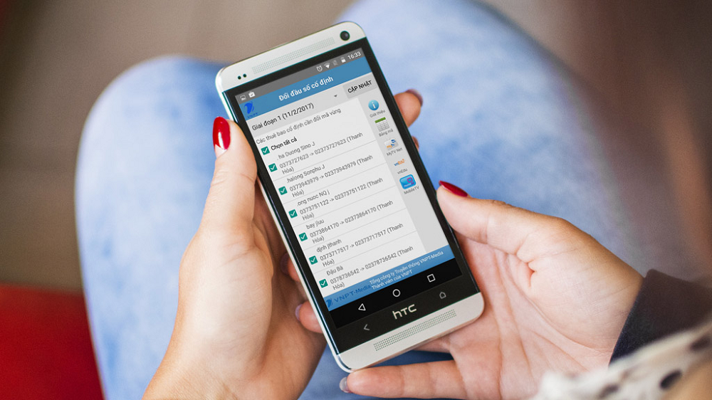 How to Fix Google Contacts Not Syncing Issue on Android