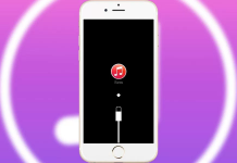 iPhone Not Showing in iTunes: How to Fix it