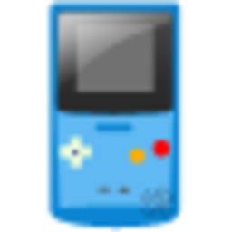1 172 - 5 Best Game Boy Color (GBC) Emulators for Android