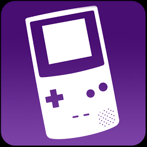 1 173 - 5 Best Game Boy Color (GBC) Emulators for Android