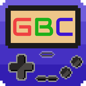 1 176 - 5 Best Game Boy Color (GBC) Emulators for Android