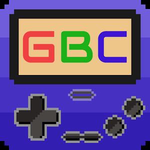 GBCoid