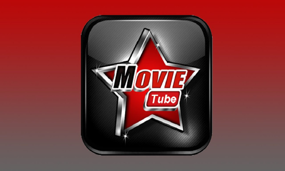 MovieTube Apk