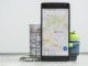 How to Calibrate Compass in Google Maps on Android Phone