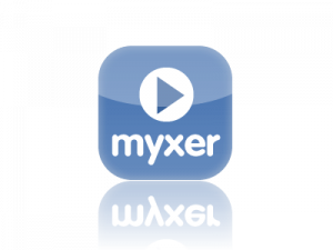 Myxer Free Ringtones